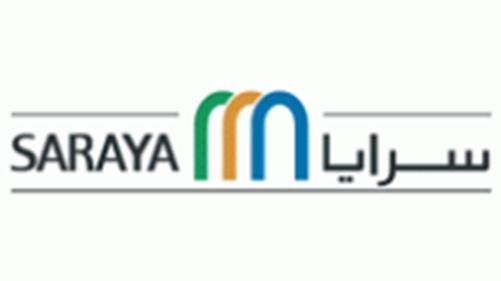 Logo 22